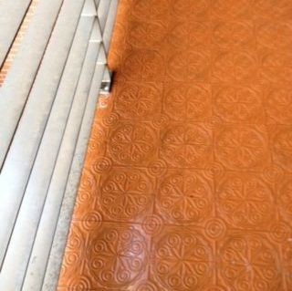 tile-cleaning-adelaide-after