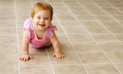 tile cleaning adelaide