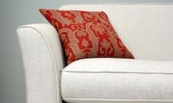 upholstery copy