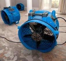 carpet drying fan hire adelaide