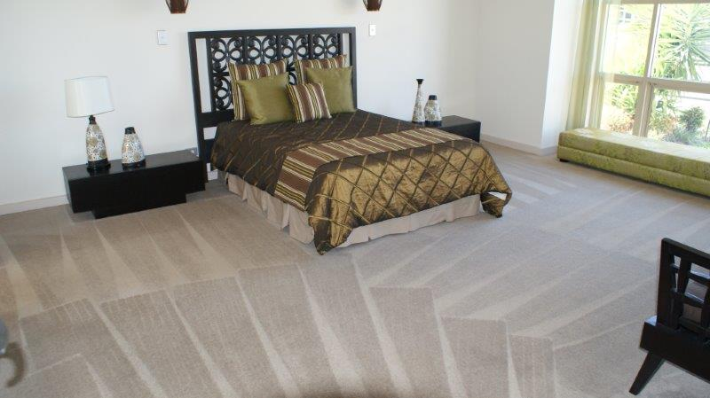 Carpet cleaning methods Adelaide