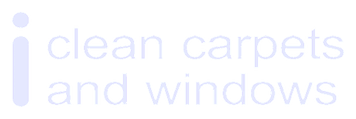 I Clean Carpets & Windows Pty Ltd